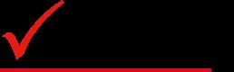 JKB Janssen Keuringsbedrijf